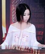深圳东风华艺音乐培训中心-周雯