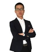 南京泡泡少儿教育-邹老师