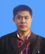 北京金世纪教育-唐晋