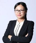 珠海朗阁培训中心-Catherine