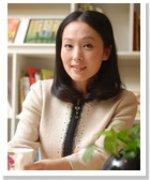 北京瑞思学科英语-Sally