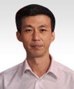 北京海文考研学校-铁军
