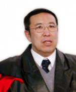 深圳启航考研-李海洋