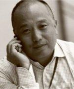 北京维与思教育-武潇