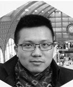 北京VA艺术留学-肖老师