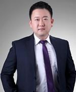 北京课工场教育-钟华