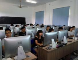 长沙凯舟教育照片