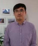 北京韩亚韩国语学校- 崔老师