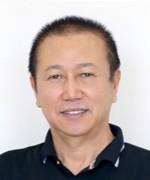 合肥考伊斯文化学院 -杨瑞国校长