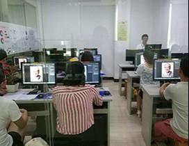 广州新希望教育照片