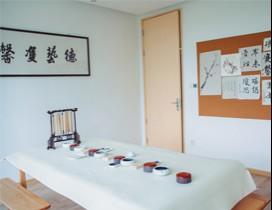 杭州麦蒙童学照片