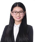 福州新东方英语学校-王容容