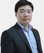 广州优越教育-欧老师