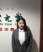 石家庄金泽教育-张丽彩