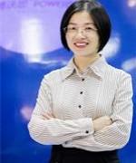 成都博沃思教育-刘美红 Wendy