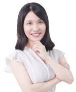 长沙环球教育雅思培训-梁老师