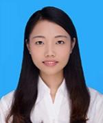 杭州爱仁教育-杨星星