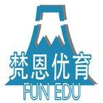 杭州梵恩优育教育