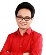北京江博教育-李老师