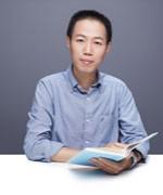 北京东亚国际教育-万亮