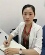 苏州龙门尚学教育 -庞老师