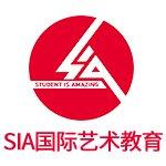 成都SIA国际艺术教育