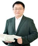 四川仁和会计-吴欣