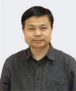 重庆幂学教育-杨武金