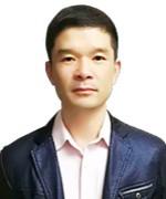 北京简学教育-李老师