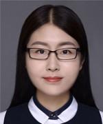 上海UKEC英国教育中心-王老师Grace