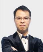 合肥渥德教育-刘智