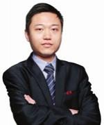 济南郑老师教育-陈晓洋