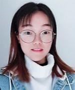 深圳卓越巧问教育-宋老师