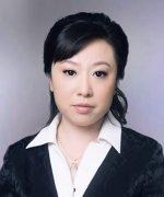 北京环球雅思-王老师