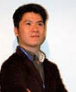 杭州新世界教育-施戴维