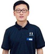 北京精锐教育 -孙琳老师