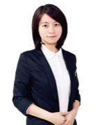 杭州环球雅思学校-汪瑾
