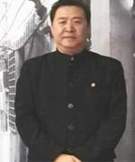 北京九一同桌教育-刘建华