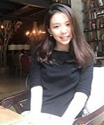 深圳予翎教育-Vivian
