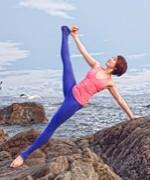 青岛印想瑜伽-惠惠