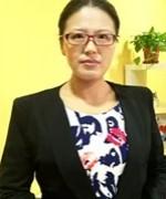 济南学易佳教育中心-白雪