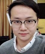东风华艺武汉乐丘音乐培训中心-潘畅