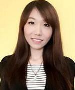 天津新东方泡泡少儿教育-侯美娜Candy