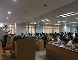 广州优越教育照片