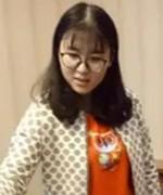 湖南锐航教育-April