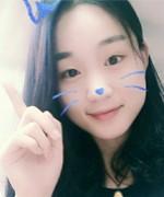 济南Otto2艺术美学-小鹿老师