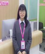 无锡优胜教育-陈勖