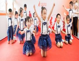 上海袋鼠麻麻照片