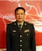 北京引航者教育-马  骏