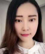 深圳艺术+少儿艺术教育-张芃